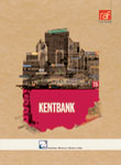 KENTBANK